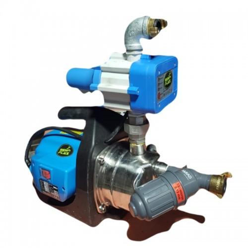 Water Pump plastering machine rendflex