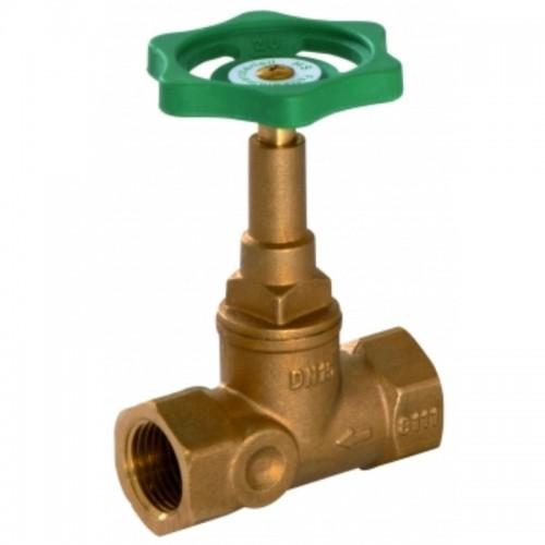 Water tap Ritmo