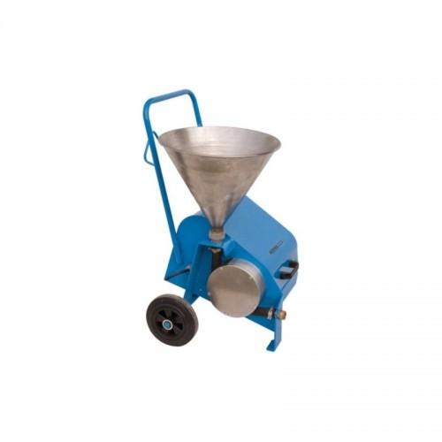 acf405-mortar-pointing-pump