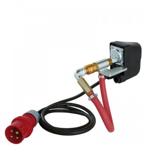 auto air pressure switch g4