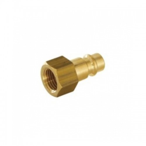 ewo air fitting male int thread