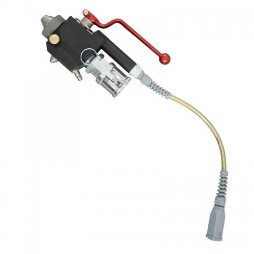 jetset pro spraying gun