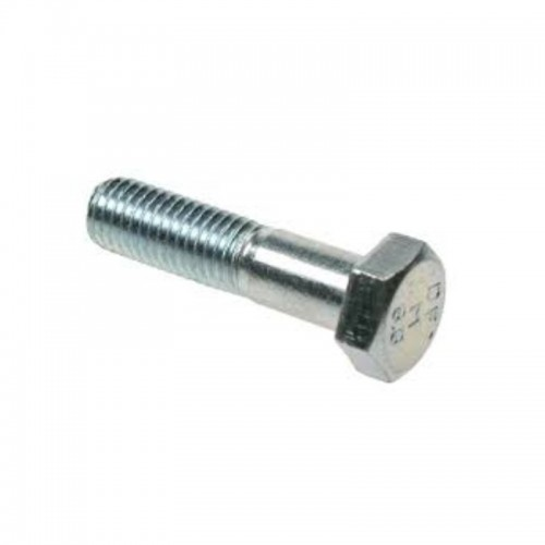 m12 bolt 90mm