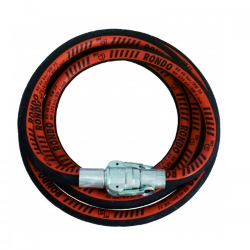 25mm plastering machine hose