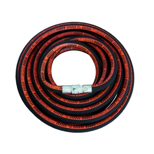 35mm plastering machine hose