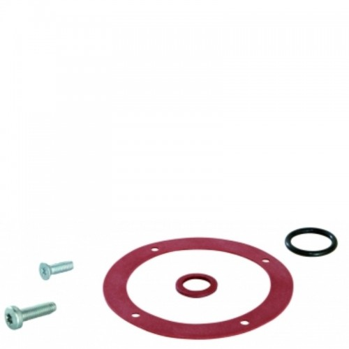 repair kit pft air compressor