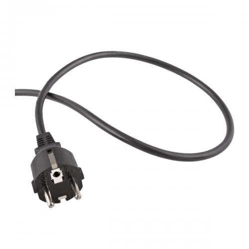 ritmo compressor cable