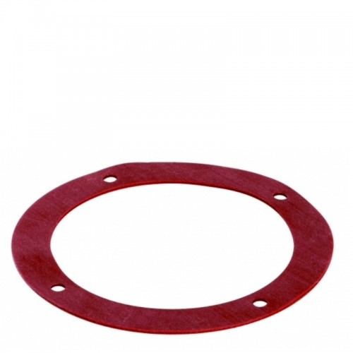 sealing ring for pft compressor