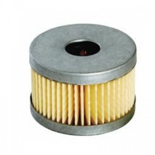small air filter ritmo