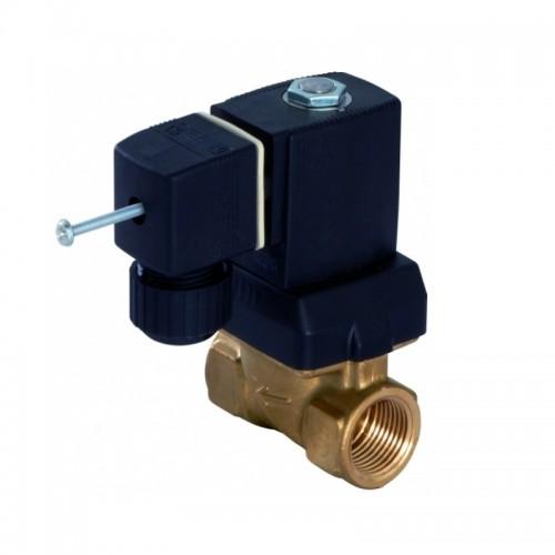 solenoid valve Ritmo 230 volt
