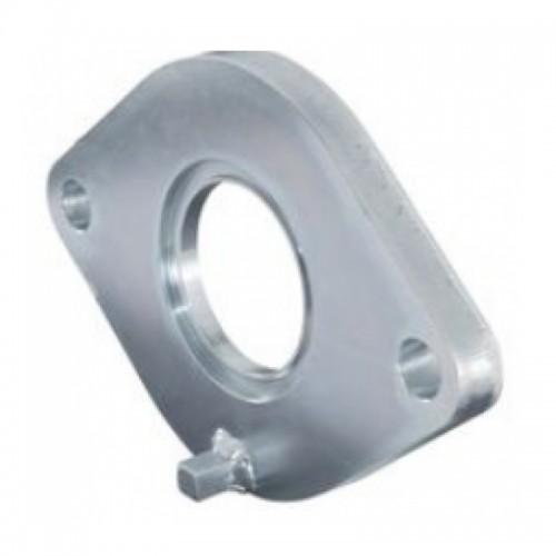 suction flange g4 d pump