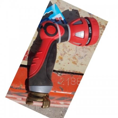 water sprayer 800