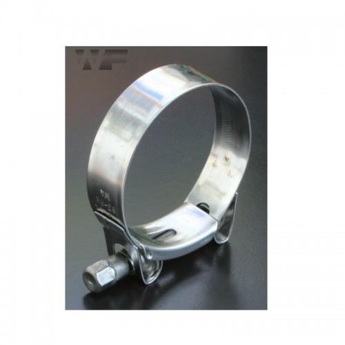 pipe clip 25mm
