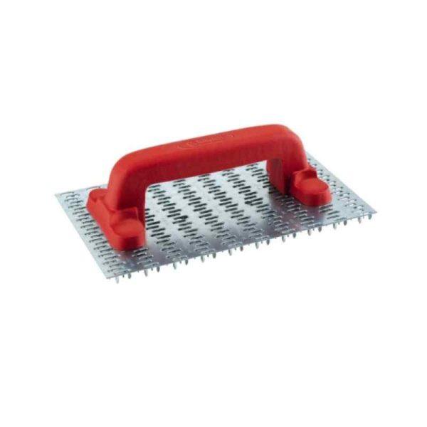 Taliaplast Monocouche Render Scraper