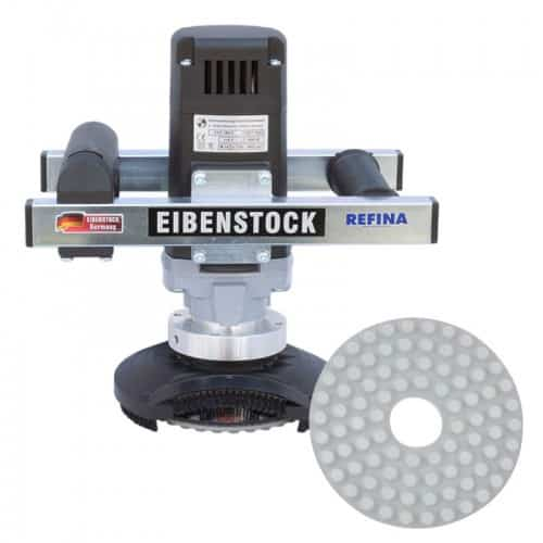 EPO180H DIAMOND CONCRETE SANDER