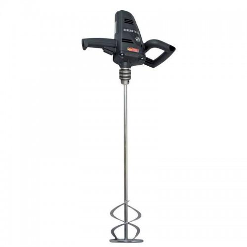 refina-ehr14-1-lightweight-mixer