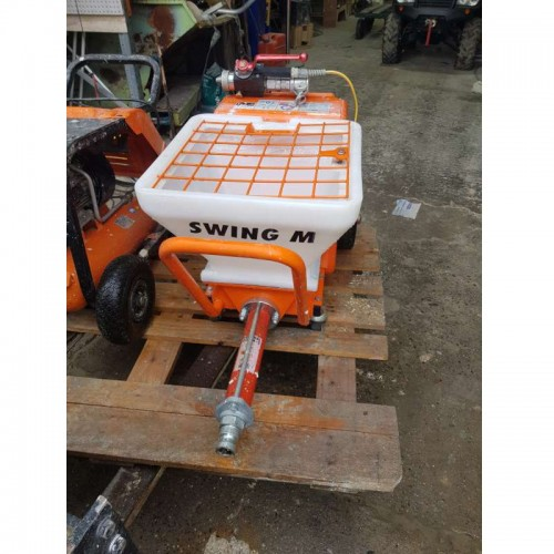 Used Plastering machine for sale