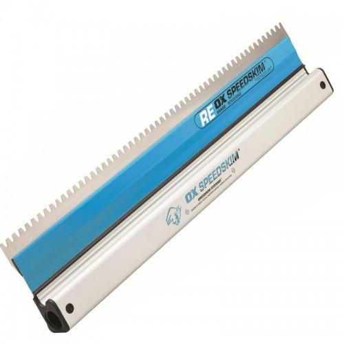 Speedskim Re Rendering spatula