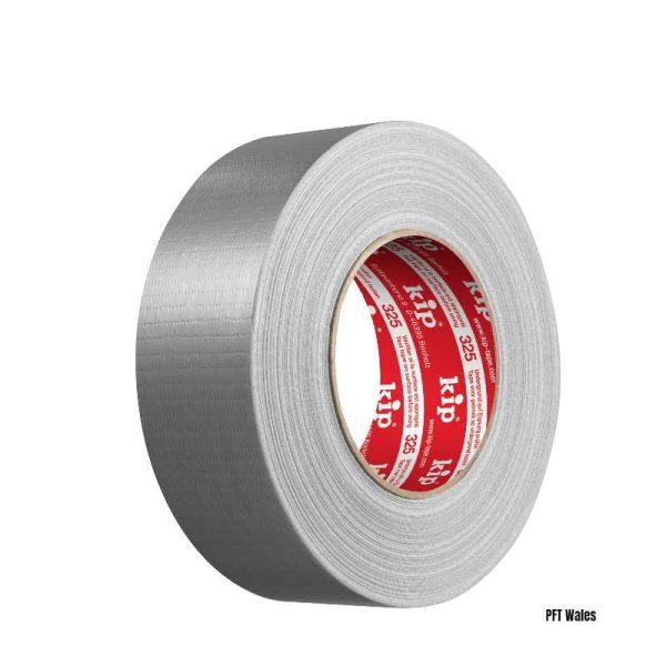 kip 325 stone & brick tape