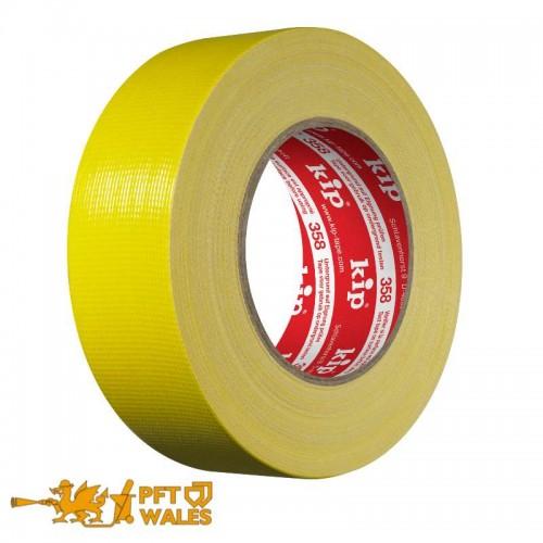 Kip 385 stone masking tape