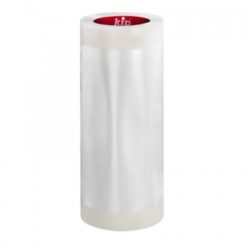 KIP double end adhesive film