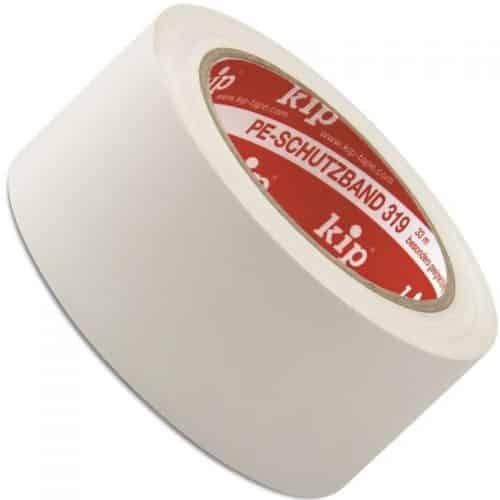 kip pvc masking tape