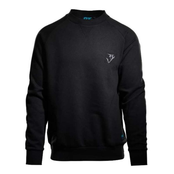 ox workwear jumper