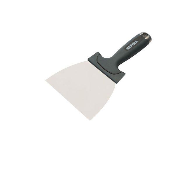 Refina Drywall Coating Knife